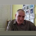 EasyRoommate UK - Painter/Decorator - Southampton - Image 1 -  - £ 320 per Month - Image 1