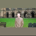 EasyRoommate UK - Hi!SINGLE ROOM needed! - London - Image 1 -  - £ 390 per Month - Image 1