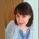 EasyRoommate UK - Soli (29) - Professional female seeking room - London - Image 1 -  - £ 450 per Month - Image 1