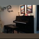 EasyRoommate US Cute townhouse in very convenient location - Greater Downtown, Kansas City - $ 400 per Month(s) - Image 1