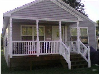 EasyRoommate US - Room For Rent in Salisbury, MD $400 - Ocean City, Other-Maryland - $400