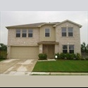 EasyRoommate US one room for rent in a nice house in frisco Texas - Other North Dallas, North Dallas, Dallas - $ 450 per Month(s) - Image 1