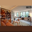 EasyRoommate US DOWNTOWN FURNISHED ROOM RENT & UNIT SHARE - Adams Morgan, Washington DC - $ 1500 per Month(s) - Image 1