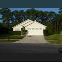 EasyRoommate US Orlando / Windermere / Ocoee Area - Orlando - Orange County, Orlando Area - $ 495 per Month(s) - Image 1