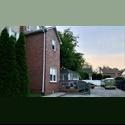 EasyRoommate US Share a house w/3 guys - Other Philadelphia, Philadelphia - $ 400 per Month(s) - Image 1
