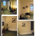EasyRoommate US room available - Other Philadelphia, Philadelphia - $ 525 per Month(s) - Image 1