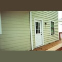 EasyRoommate US Home in Snellville renting rooms - Stone Mountain & Vicinity, East Atlanta, Atlanta - $ 600 per Month(s) - Image 1
