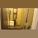 EasyRoommate US Room Near UCF & SCC - Orlando - Orange County, Orlando Area - $ 450 per Month(s) - Image 1