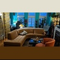 EasyRoommate US Furnished Room East Lakeview Great for intern - Lakeview, North side, Chicago - $ 850 per Month(s) - Image 1
