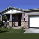 EasyRoommate US 1 Bedroom/Shared bath in a 3 bedroom house - Murrieta, Southeast California - $ 500 per Month(s) - Image 1
