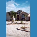 EasyRoommate US Will share my Island Home - Corpus Christi - $ 1075 per Month(s) - Image 1