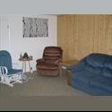 EasyRoommate US View - Bellingham - $ 395 per Month(s) - Image 1