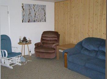 EasyRoommate US - View - Bellingham, Bellingham - $395