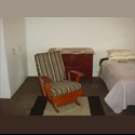 EasyRoommate US Good Deal On Room For Rent - Harrison, Westchester - $ 650 per Month(s) - Image 1