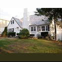 EasyRoommate US Room in great home Yonkers/Bronxville border - Yonkers, Westchester - $ 850 per Month(s) - Image 1