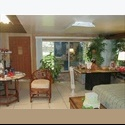 EasyRoommate US CUSTOM PRIVATE EXECUTIVE POOL HOME Cutler Bay Area - Cutler Ridge, Miami - $ 758 per Month(s) - Image 1