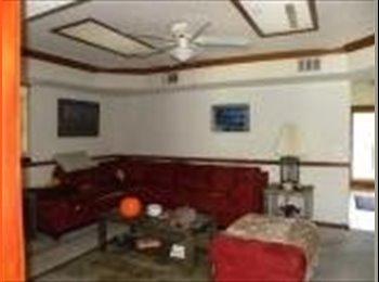 EasyRoommate US - Room For Rent - Southwest Jacksonville, Jacksonville - $450