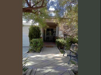EasyRoommate US - Electricity, Gas, Water + INTERNET INCLUDED!!! - Temecula, Southeast California - $500