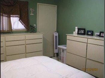 EasyRoommate US - Nice Room - Nice Neighborhood-Nice Family - Oxnard, Ventura - Santa Barbara - $525