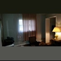 EasyRoommate US  Singer Island, FL - West Palm Beach, Ft Lauderdale Area - $ 1000 per Month(s) - Image 1