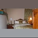 EasyRoommate US ROOM MATE  Home on a City Park - Crowley, South West, Fort Worth - $ 550 per Month(s) - Image 1
