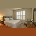 EasyRoommate US CAPE CORAL~Lee County - Cape Coral, Other-Florida - $ 495 per Month(s) - Image 1
