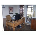 EasyRoommate US room in my home - Fort Myers, Other-Florida - $ 550 per Month(s) - Image 1