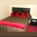 EasyRoommate US Severna Pk MD clean,considerate,quiet,short & long - Annapolis, Other-Maryland - $ 550 per Month(s) - Image 1
