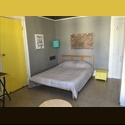 EasyRoommate US Great Room for Student #6-1 - Sunset Park, Brooklyn, New York City - $ 1075 per Month(s) - Image 1