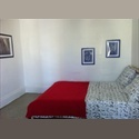EasyRoommate US Great Room for Student #6-2 - - Sunset Park, Brooklyn, New York City - $ 1075 per Month(s) - Image 1