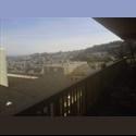 EasyRoommate US 1bedroom/bath in 2bed/2bath Noe Valley. Short term - Castro, San Francisco - $ 1400 per Month(s) - Image 1