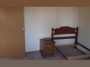 EasyRoommate US - short term roommate wanted in Spanaway - Pierce, Tacoma - $500