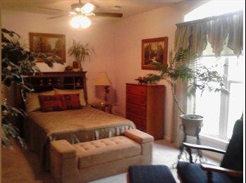 EasyRoommate US - room for rent in Warner Robins - Macon, Macon - $350