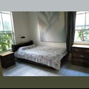 EasyRoommate US Location!!  room in a house in the Grove - Coconut Grove, Miami - $ 800 per Month(s) - Image 1