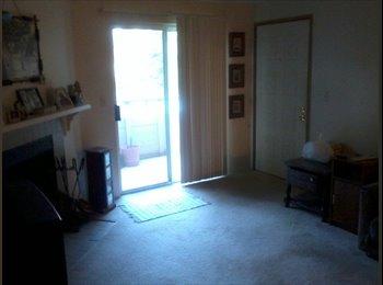 EasyRoommate US - room to rent - Everett, Everett - $600