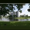 EasyRoommate US Large 2/2 condo in safe, upscale neighborhood - Ft Lauderdale, Ft Lauderdale Area - $ 600 per Month(s) - Image 1