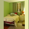 EasyRoommate US Mellow, Clean, Comfortable w/ Easy Downtown Access - Other Philadelphia, Philadelphia - $ 550 per Month(s) - Image 1