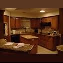 EasyRoommate US Room + Private Bathroom in Quiet Neighborhood - Richardson, North Dallas, Dallas - $ 625 per Month(s) - Image 1