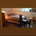 EasyRoommate US Riverside/Cambridgeport room in modern townhouse - Cambridge - $ 1500 per Month(s) - Image 1