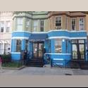 EasyRoommate US Loft with large bedroom - Bloomingdale, Washington DC - $ 950 per Month(s) - Image 1