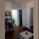 EasyRoommate US ROOM ALLSTON 900$. GREAT LOCATION!! - Allston, Boston - $ 900 per Month(s) - Image 1