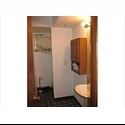 EasyRoommate US  room available$400 - Rockford - $ 370 per Month(s) - Image 1