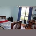 EasyRoommate US Room for Rent - Tamarac, Ft Lauderdale Area - $ 520 per Month(s) - Image 1