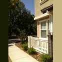 EasyRoommate US Room for rent, Great location - Placer County, Sacramento Area - $ 450 per Month(s) - Image 1