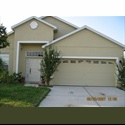 EasyRoommate US Looking for roommate Clean Respectful&Honest - Osceola County, Orlando Area - $ 600 per Month(s) - Image 1