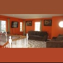 EasyRoommate US Rooms for rent - Temecula, Southeast California - $ 800 per Month(s) - Image 1