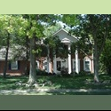 EasyRoommate US Rooms in House in Carmel for rent - Hamilton, Indianapolis Area - $ 500 per Month(s) - Image 1