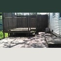 EasyRoommate US clean, quiet, comfortable - Central, Columbus Area - $ 400 per Month(s) - Image 1