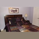 EasyRoommate US Rooms for Rent - Sugar Land/Fort Bend, South / SW Houston, Houston - $ 600 per Month(s) - Image 1