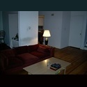 EasyRoommate US Roommate Wanted:  Edison/South Plainfield Area - Edison, Central Jersey - $ 650 per Month(s) - Image 1